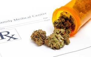 Israel-MedicalMarijuana-Pharmacies