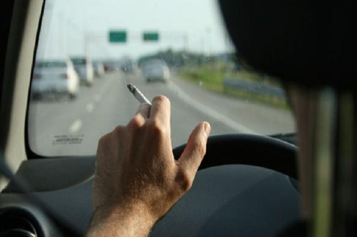 marijuana-driving