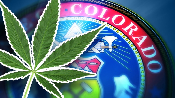 how-to-get-an-employee-badge-at-colorado-marijuana-enforcement-division-weedist