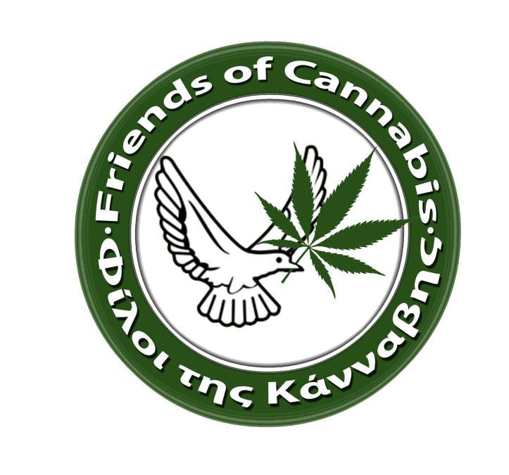 filoi-cannabis-2_1
